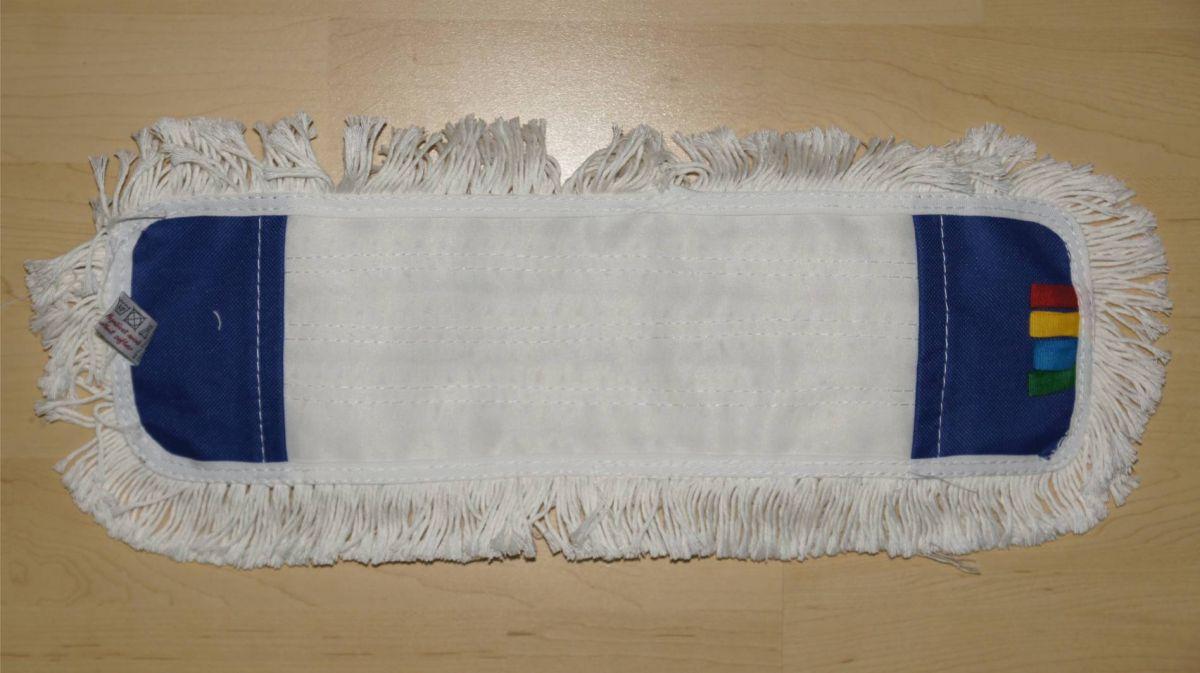 Bavlněný návlek kapsový 40 cm Centrum Service