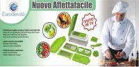 Revoluční Multifunkční kráječ zeleniny